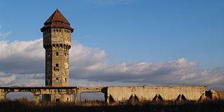 320px-Szopienice_wieża_ciśnień_huty_cynku.jpg
