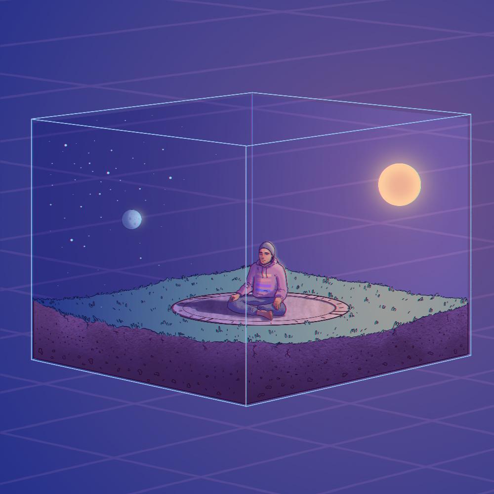Uma imagem contendo Diagrama  Descrição gerada automaticamente