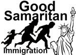 D:\AlaskaQuinn Election\AQ image 190808\Good Samaritan Immigration\Good Samaritan Immigration 150.jpg
