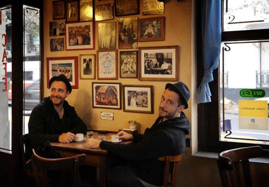 Sommelier de Café - Los mejores 5 blogs gastronómicos de Argentina