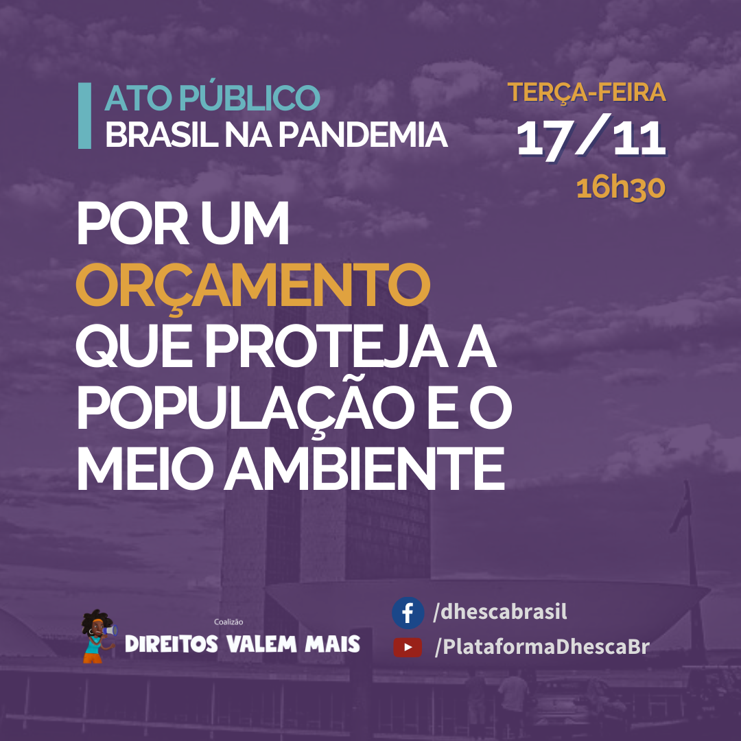 https://direitosvalemmais.org.br/wp-content/uploads/2020/11/17.11.2020_CARDsobreAto_Feed.png