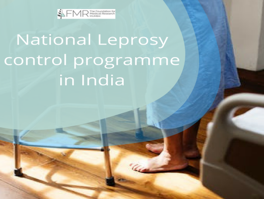 Image result for leprosy programmes india