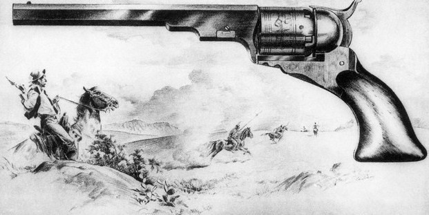 Drawing of a Colt-36.jpg