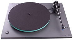 REGA PLANAR 3 - best record players in 2020