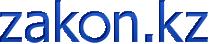 http://static.zakon.kz/static_zakon/img/logo.png