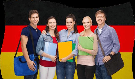 Du học nghề để có cơ hội định cư tại Đức