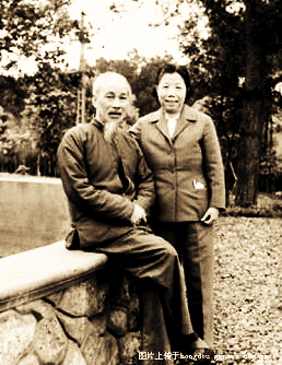 http://www.geocities.ws/xoathantuong/huynhtam/images/ht_MotGianDiepHoanHao1813.jpg