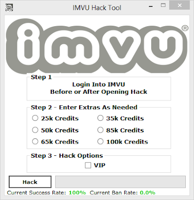 imvu hack generator no survey