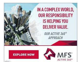 MFS Ad Example