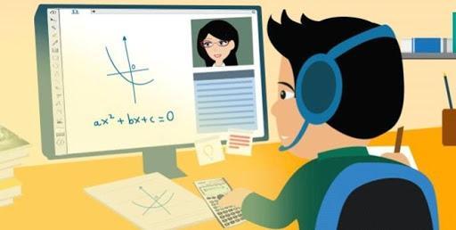 Học trực tuyến là gì? Nên hay không nên học trực tuyến?