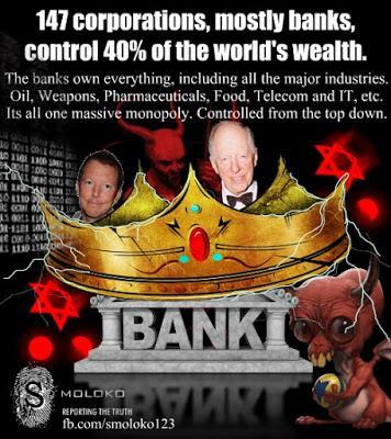 http://2.bp.blogspot.com/-gqp1KXkepNM/Vi8OAZIdq5I/AAAAAAAAeIs/ZktJEqPdrd8/s400/bankerHegemonyMEME.jpg