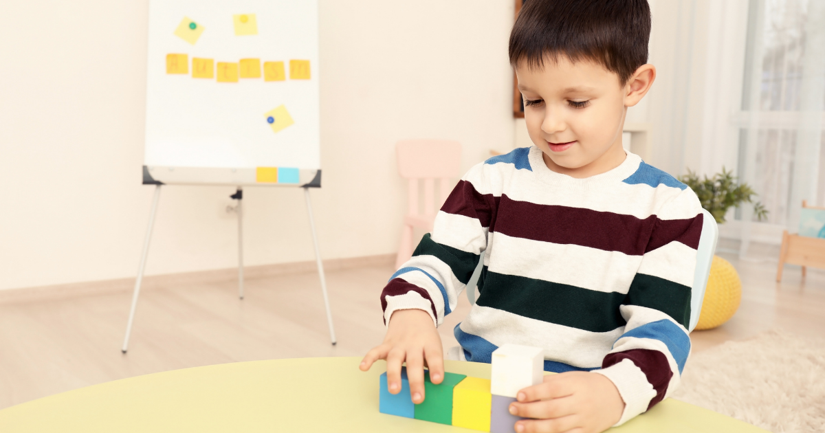 Davranış Bozukluğu Olan Çocuklara Nasıl Davranılmalıdır?