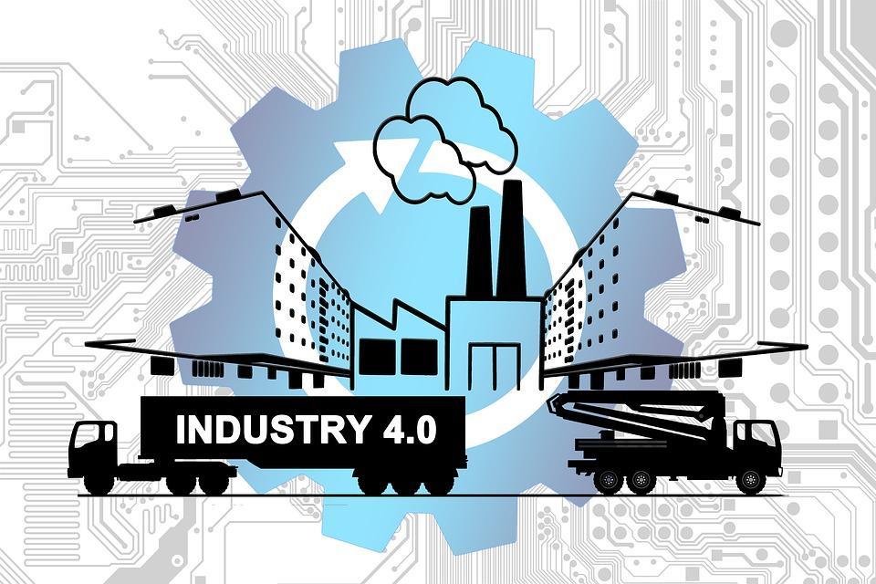 industrial-4-2470457_1920 3.jpg