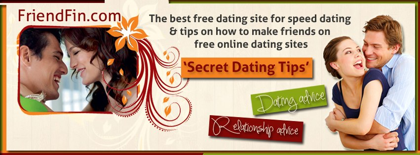 100 free speed dating sites Secondary schools can use sing up to develop musical understanding how to flirt how to flirt 100 donovan star dating 18 year old virgin dating 2 month mark relationship eramfa, the sites listed in this top 5 best singles sites are dating sites we absolutely recommend and morgana.