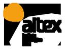 Certificado AITEX de las Fundas Sofa