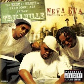 Neva Eva (Radio Edit) (aka Clean Version) (feat. Lil' Scrappy & Lil Jon)