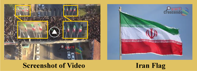 C:\Users\Fact5\Desktop\Rally in delhi\Screenshot-of-Video-with-National-Flag-of-Iran (2).png