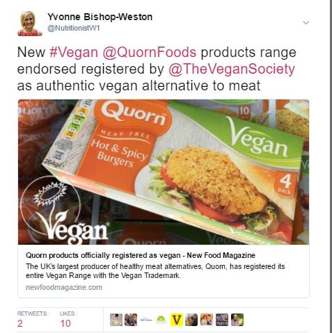 VeganQuornRegVeganSociety.jpg