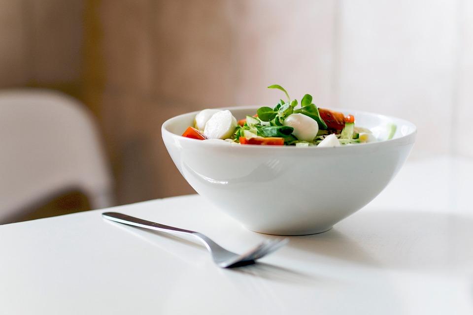 2 Alimentos esenciales para una alimentación rica y saludable