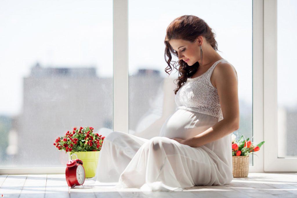 Quả nam việt quất: Những lợi ích mà mẹ bầu không ngờ tới - ảnh 4