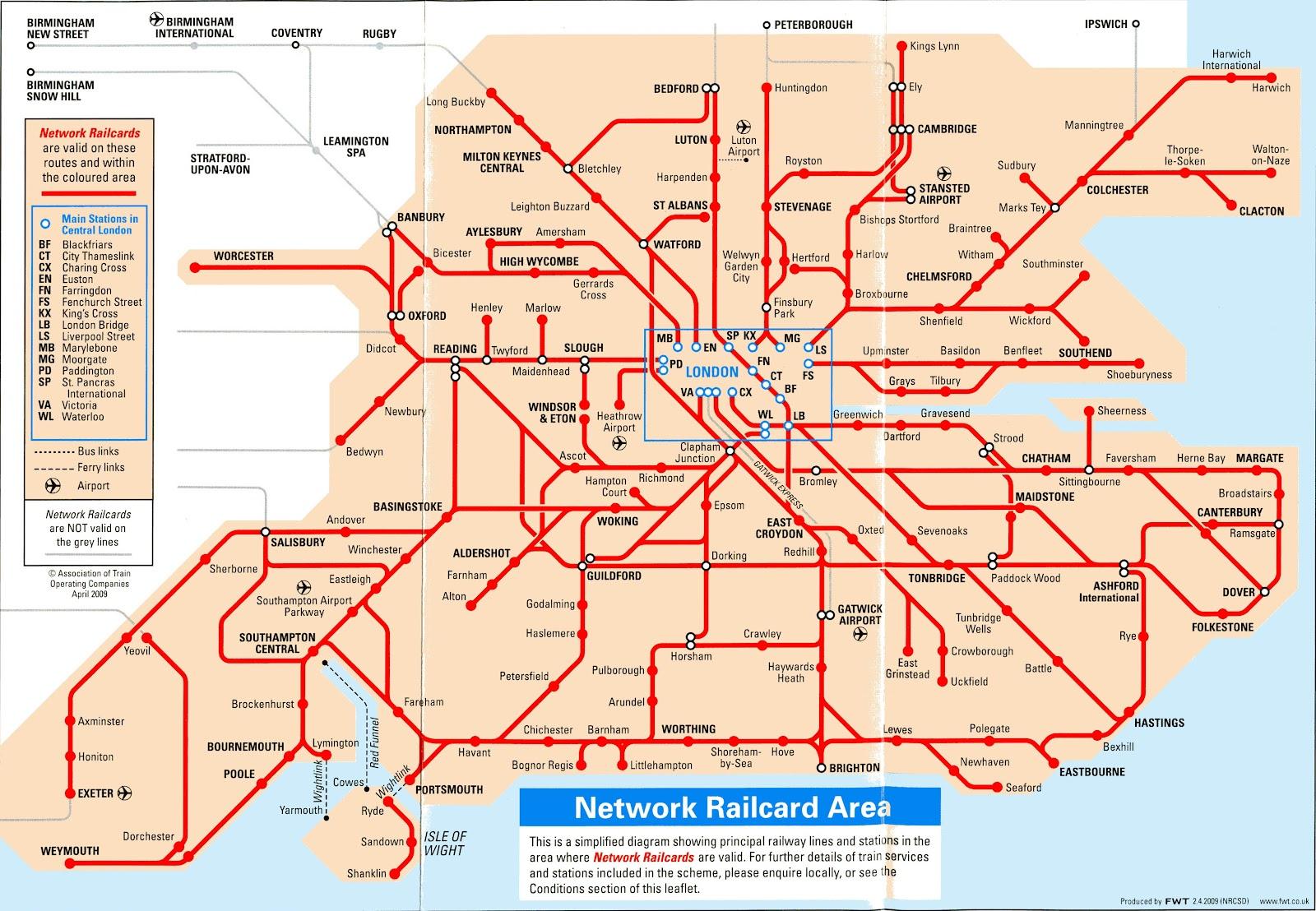 Network Railcard map (FWT 4.jpg