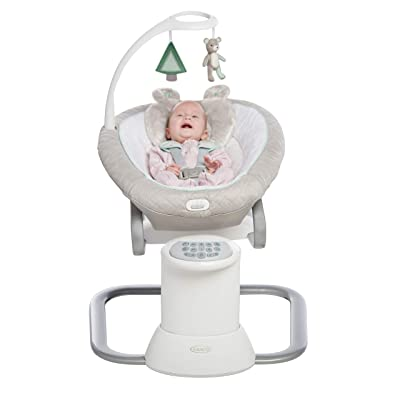 best baby bouncer review