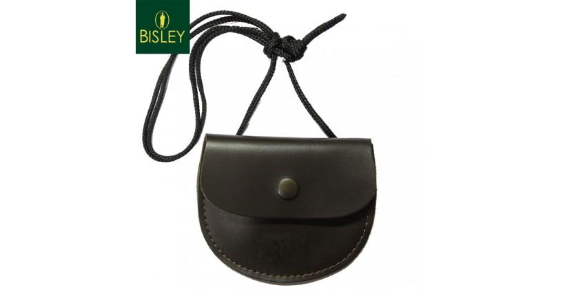 bisley ammo pouch