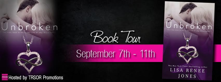 broken book tour.jpg