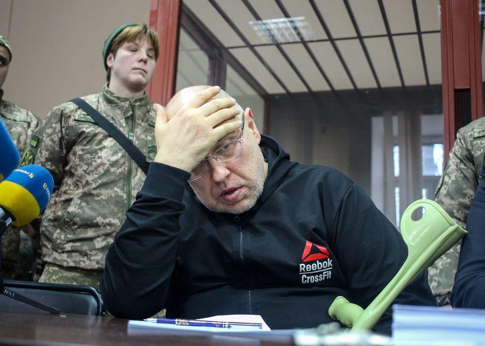 Ігор Павловський