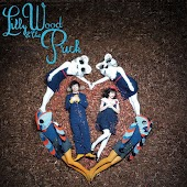 Lilly Wood and The What? - EP