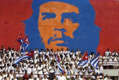 https://www.mondialisation.ca/wp-content/uploads/2020/03/Cuba_medical_internationalism-400x270.jpg