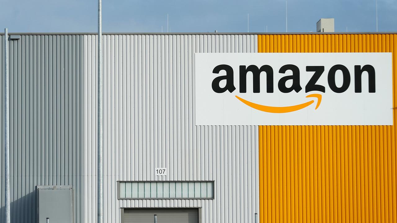 Кто станет российским Amazon? картинка 1