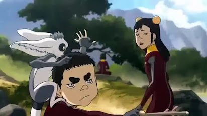 legend of korra all seasons download