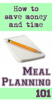 meal planning 101.jpg