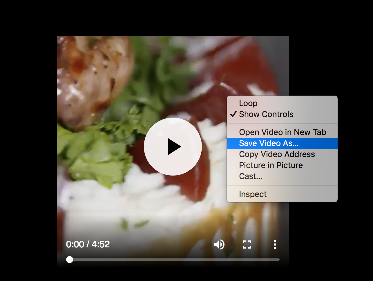 How to Download and Save Facebook Videos