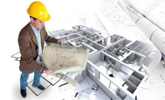 Sử dụng dịch vụ của một đơn vịthi công xây dựnggiúp bạn hạn chế được rất nhiều rủi ro