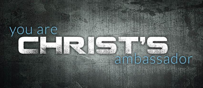 C:\Users\Kyle\Desktop\ambassador.jpg