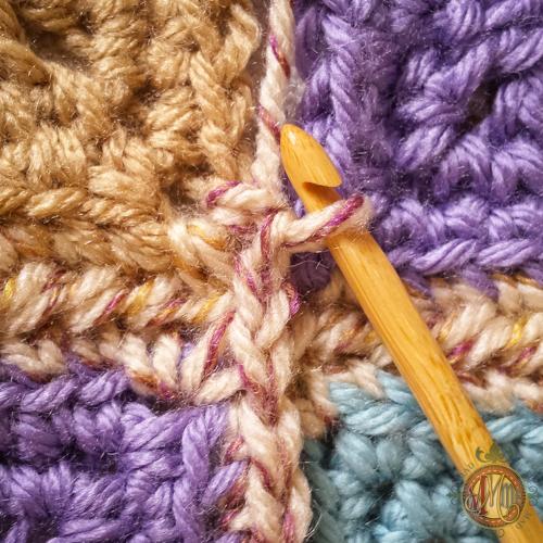 plt_join_crochet-2-5.jpg