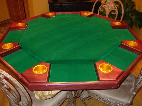 Poker table poker table top coverg watchthetrailerfo