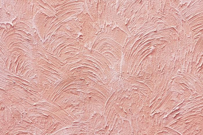 Slap brush texture wall texture