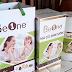 Beone.vip- địa chỉ cung cấp bột ngũ cốc Beone uy tín số 1 hiện nay