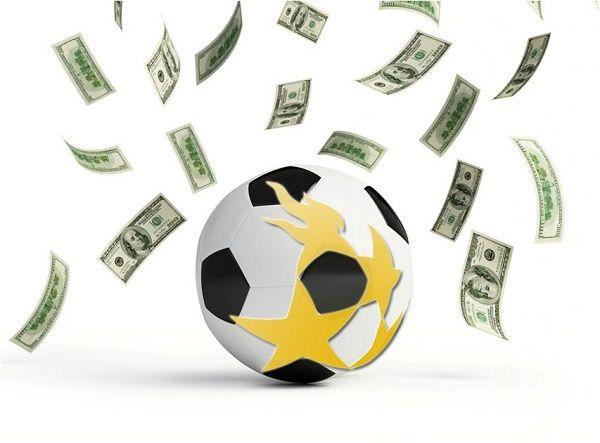 Cách soi kèo bóng đá Tài Xỉu tại Dubai Palace – Cơ bản