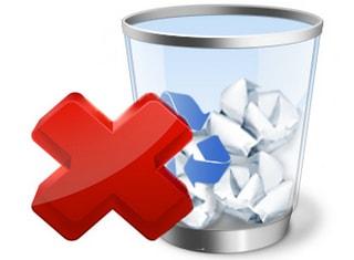 Cách xử lý rác máy tính đơn giản giúp tiết kiệm dung lượng giúp máy chạy mượt hơn