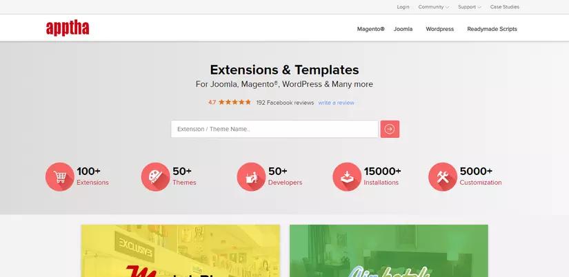 Magento 2 multi vendor marketplace extension