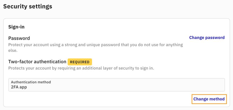 Security_2FASignInChangeMethod_10062020.png
