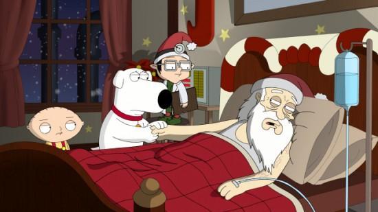 http://1.bp.blogspot.com/_UEY_Bhs-Bp4/TQZbVBb3DII/AAAAAAAADAo/QN1pGnGOlmc/s1600/Family+Guy+Christmas+2010+02.jpg