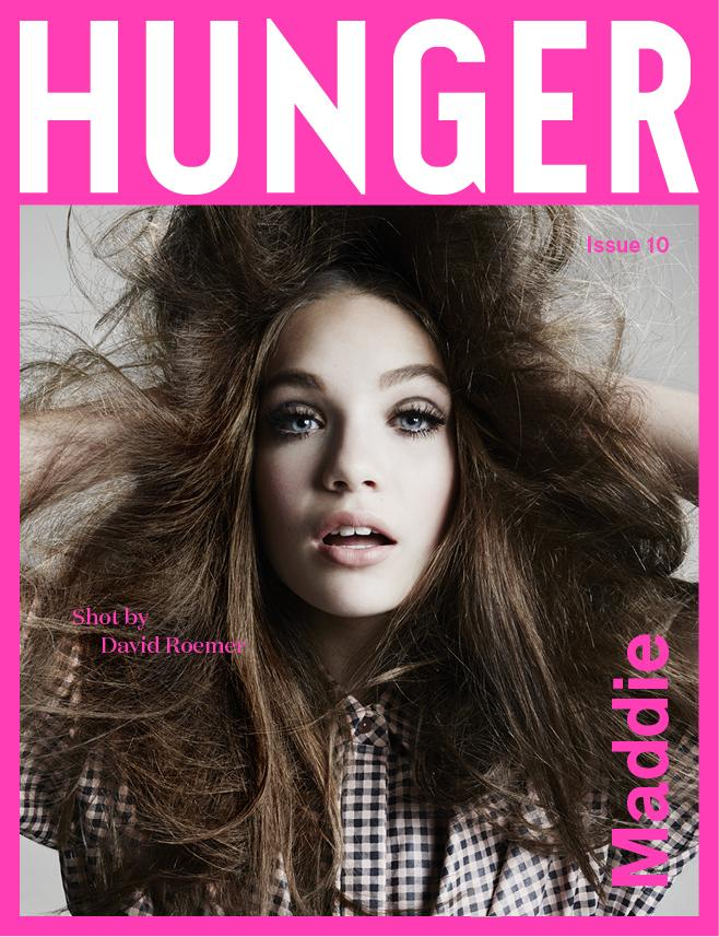 Image result for maddie ziegler photoshoot