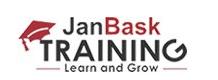 Jan Bask Training logo Salesforce training resources