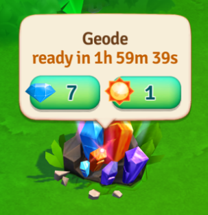 geode_timer.png