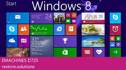 Emachines e527 laptop windows 7 drivers, applications, manuals.
